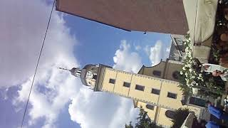 26-05-2018-allo-allo-dusseldorf-71.AVI