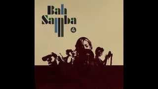 Bah Samba - Everybody Get Up