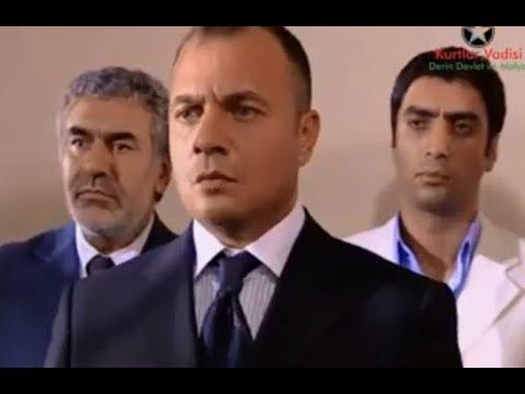 Polat Alemdar & Çakır (Efsane Sahne)