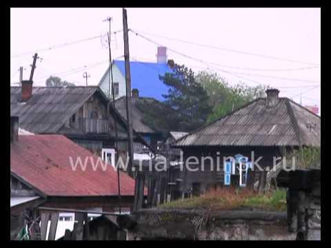 Уголь Майнинг России шатры палатки флаги монтаж павельона - YouTube