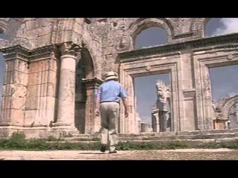 TLC Byzantium The Lost Empire 1of4 Building the Dream XviD mp3 TPB