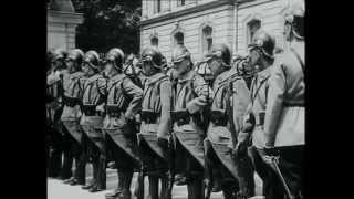 Eerste Wereldoorlog (docu)