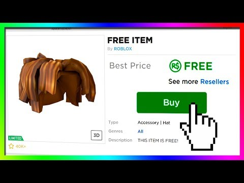 66-roblox-items-you-can-get-for-free-right-now...