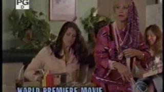 Surviving Gilligan's Island Trailer