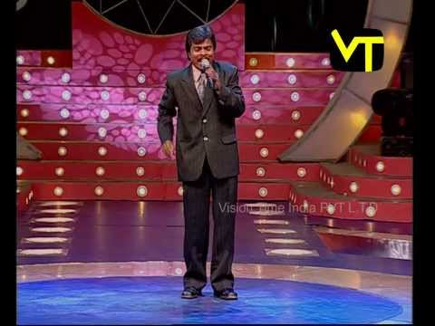 Asatha Povathu Yaaru feat. Seeman - Episode 18