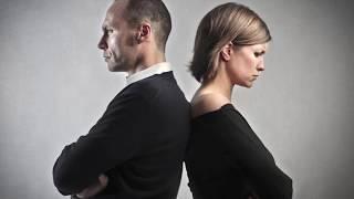 """""""Бывшая жена или девушка:   как восстановить брак или забыть навсегда?"""""""