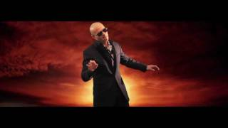 Dj Felli Fel Ft Pitbull , Akon & : Boomerang Mostiko Records 2011