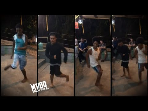 = = RAVE LOSE CONTROL DO BAILE DA VINTÉM [[ DJ 2R DA VINTEM ]] ((LANÇAMENTO 2021 MUITO FODA)) from YouTube · Duration:  3 minutes 55 seconds