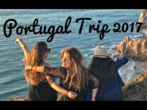 1000 Reasons to travel to Portugal 🇵🇹