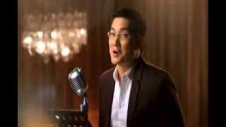 "Richard Yap - ""Salamat"" (Official Music Video)"