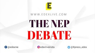 The NEP Debate: How will India's Education Policy change your life? | www.edexlive.com