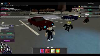 first vid on accselerate v4 roblox
