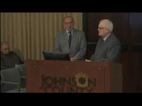 2018-03-22 Board of County Commissioners Meeting