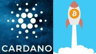 TOP Altcoins Like Cardano Bullrun Could Shift Entire Cryptocurrency Narrative