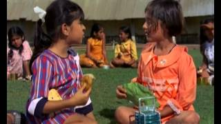 Mastana - Part 12 Of 15 - Mahmood - Padmini - Superhit Bollywood Films