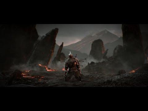 Dark Souls  Sotfs Pyromancy Build Guide