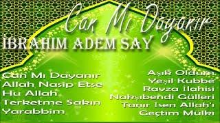 Download İbrahim Adem Say - Terketme Sakın MP3 song and Music Video