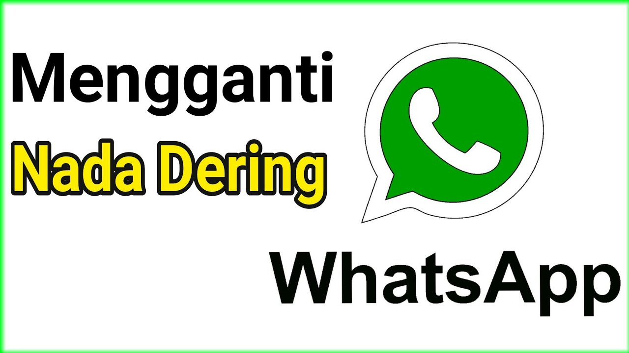 download nada pesan whatsapp doraemon