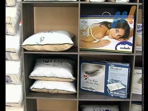 Хотите купить пуховые одеяла тогда вам к нам. Качественное пуховое одеяло в интернет магазине mirson, доставка по киеву в день заказа. Сезонные скидки до 70%.