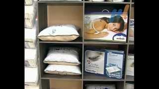 пуховые и перьевые подушки и одеяла.avi(, 2012-04-07T15:22:24.000Z)