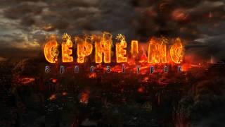 MEGA TRACK! EPIC INSTRUMENTAL. Apocalypse symphony. 2012