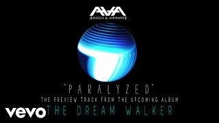 Angels & Airwaves - Paralyzed (Audio)