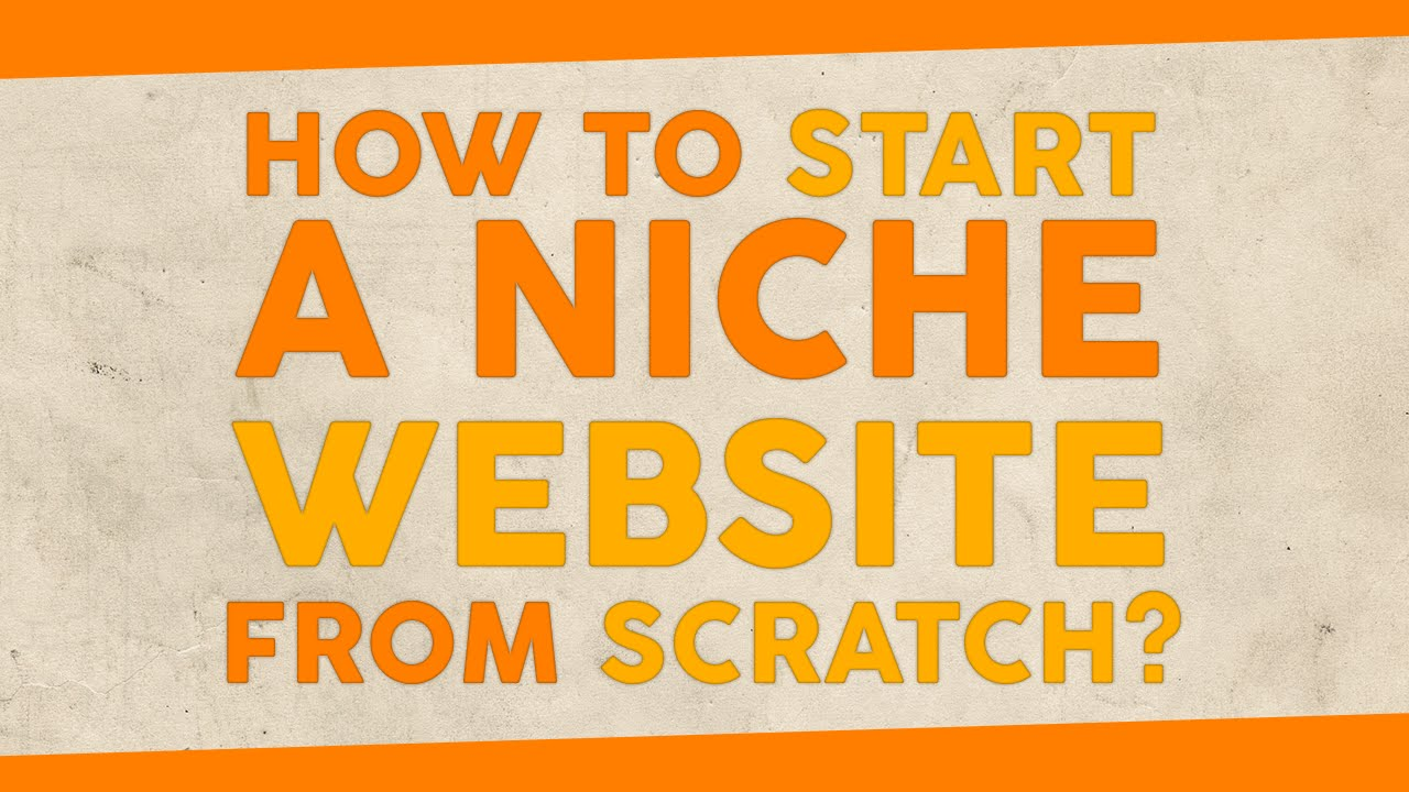 7 Easy Steps on How to Build a Dating Site from Scratch