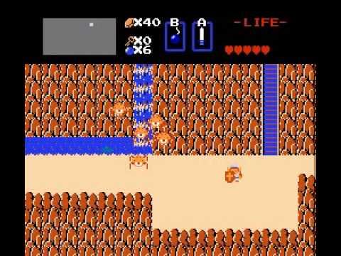 Ache  Zelda Dungeon Wiki