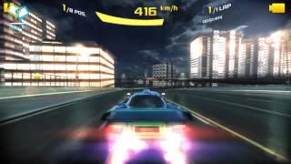 Tokyo R. cup, 1:48:405, Mercedes Benz CLK 1586