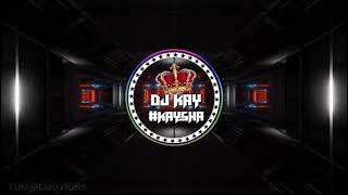 Dj Kay - Seena Thana #2020 Download Link In Description ❤️ #KAYSHA