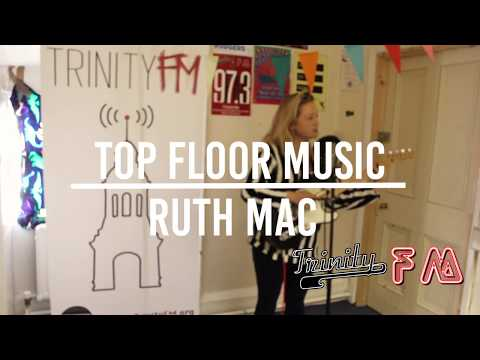 Ruth Mac: TFM Top Floor Music