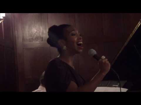 Rise Up (Andra Day cover)