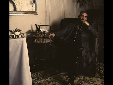 Drake - Summary (The Summary Album) 2018 [Audio]