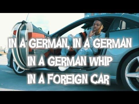 EO - German Lyrics | Official