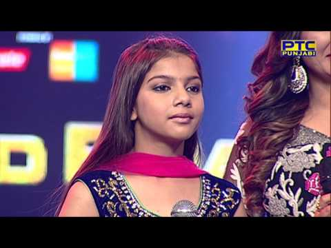Voice Of Punjab Chhota Champ 2 Grand Finale Final Round | Bhangra Songs