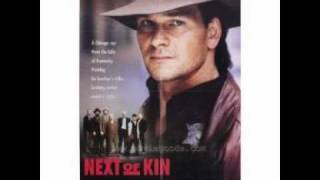 Next of kin - Movie Soundtrack  - Hillbilly Heart.