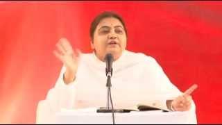 Shri Ashtavakra Gita | Satsang 08
