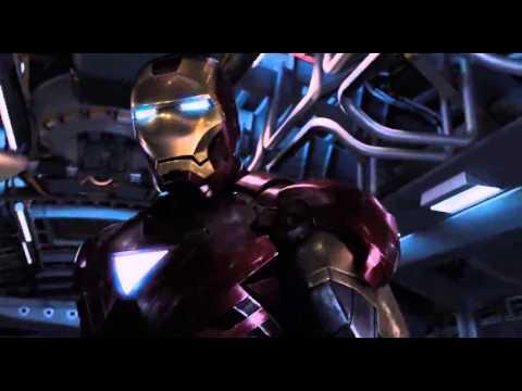 Sample The Avengers 2012  Hindi