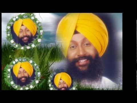 Ring Tone-2. Bhai Lakhwinder Singh Lakha (Salempur Wale)