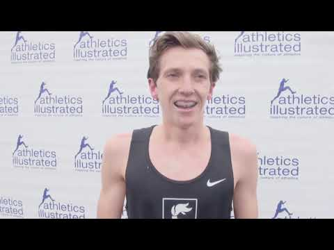 keaton-heisterman-interview-2017-bc-high-school-cross-country-championships