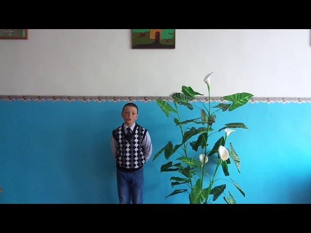 Изображение предпросмотра прочтения – ИльяЗаблоцкий читает произведение «Тот самый длинный день в году» К.М.Симонова