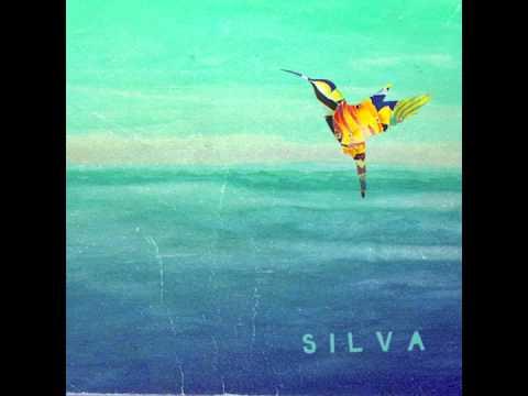 SILVA - Imergir