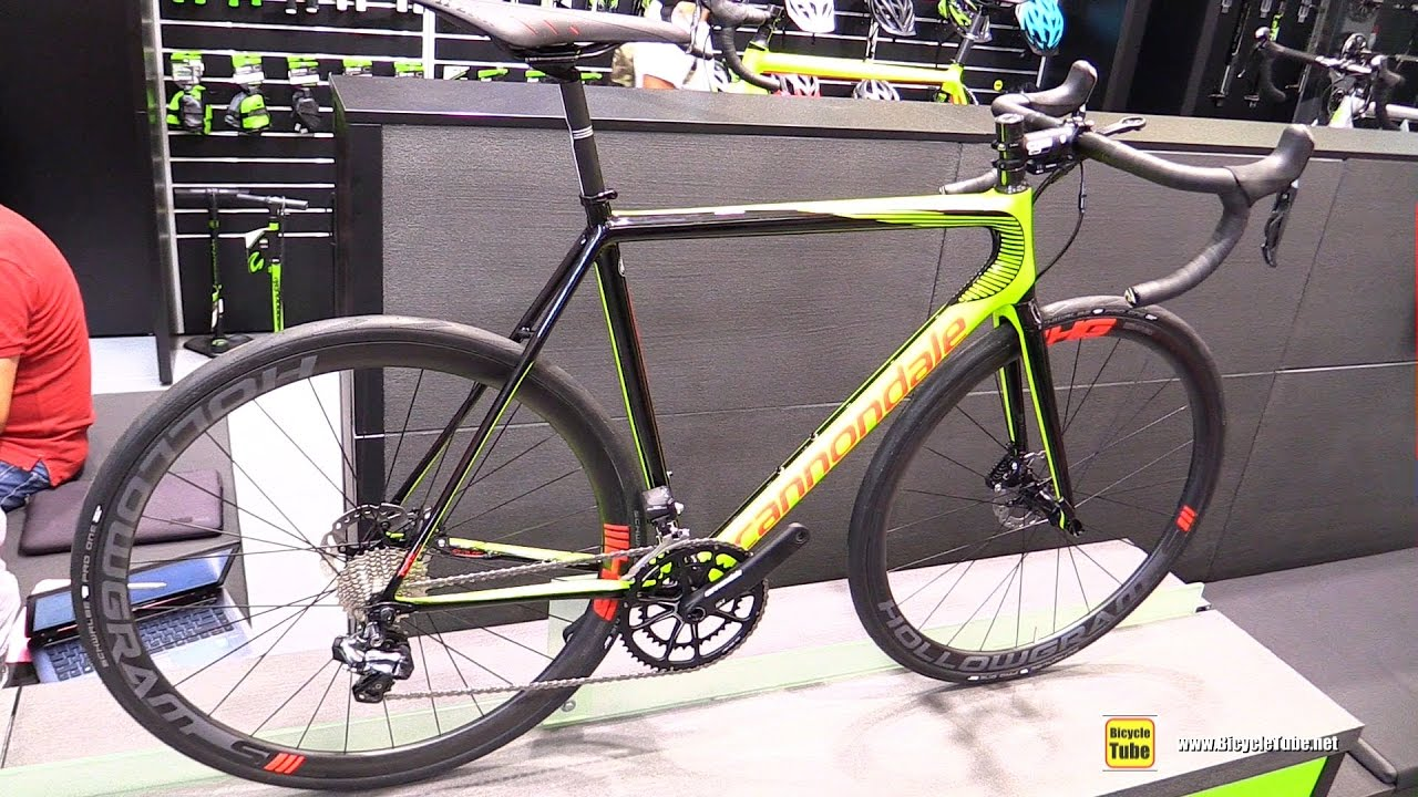 Cannondale Road Bikes Wikipedia Best Seller Bicycle Review Component Terminology Explained Veloreviews Source Photos Of Electric Bike