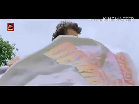 Download Bazigar super hit bhojpuri movies tailor 2018 khesari lal Yadav & kajal Raghwani