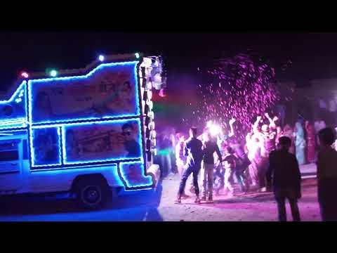 Jai bherunath DJ Gopal Beawar 9001534772(1)