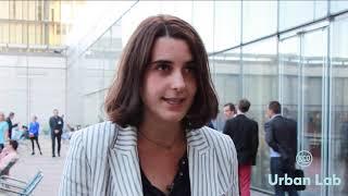 [Interview] Quartier d'innovation urbaine : Vepluche