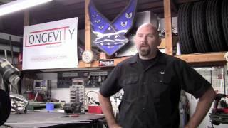 choosing filler metals rods for tig welding tips tricks aluminum 4043 5356 metal