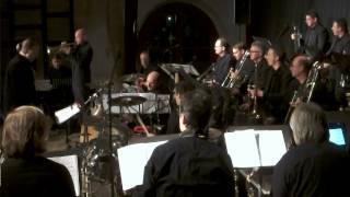 GOUT Big Band plays Don Ellis