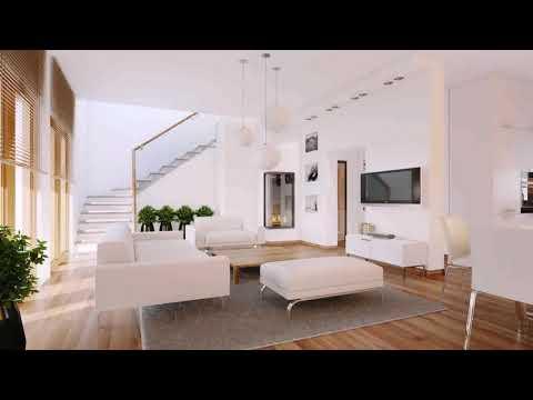 Ikea Living Room Design Tool