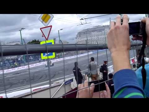 Moscow City Racing 2013 21-07-2013 by F1-Times.ru